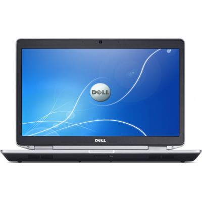 Ноутбук Dell Latitude E6330 6330-7779