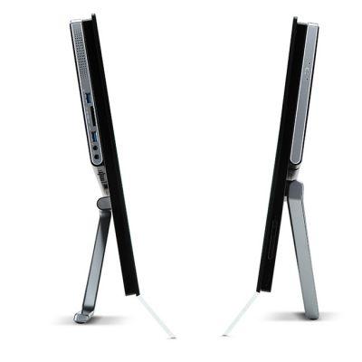 Моноблок Acer Aspire 5600u DQ.SMKER.004