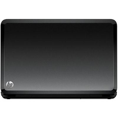 Ноутбук HP Pavilion g7-2300er D2F99EA