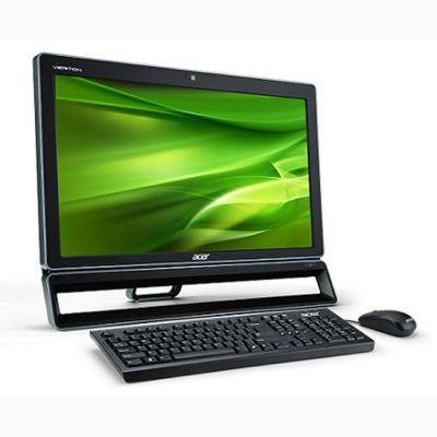 Моноблок Acer Veriton Z4620G DQ.VEFER.033