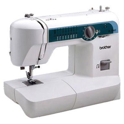 Швейная машина Brother XL-5060