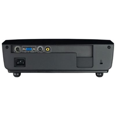 Проектор Optoma S300