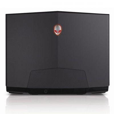 Ноутбук Dell Alienware M18x M18X-4409