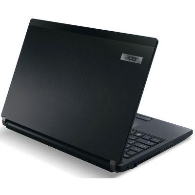 ������� Acer TravelMate P633-M-33124G32akk NX.V7TER.009