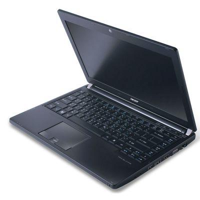 ������� Acer TravelMate P633-M-33124G32akk NX.V7TER.010
