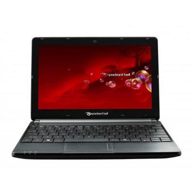 Ноутбук Packard Bell DOTS-C-262G32Nkk NU.BXQER.004