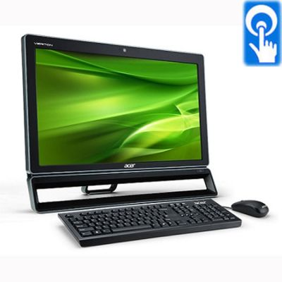 Моноблок Acer Veriton Z4621G DQ.VEGER.017