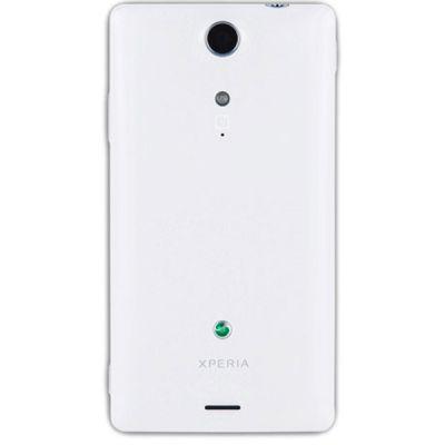 Смартфон Sony Xperia tx White LT29i