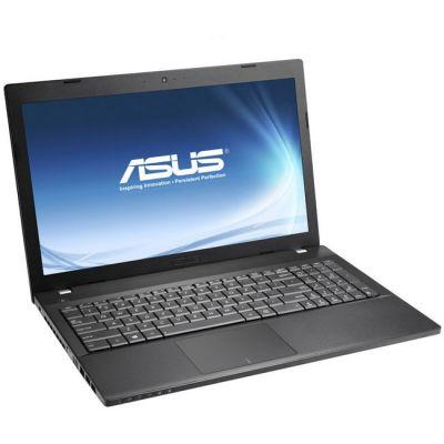Ноутбук ASUS P55VA 90NGKA218W37225813AY