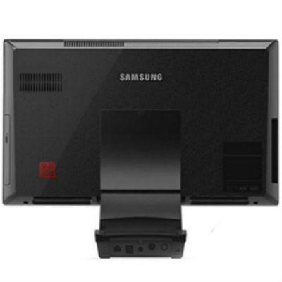 Моноблок Samsung 300A2A L01 (DP300A2A-L01RU)