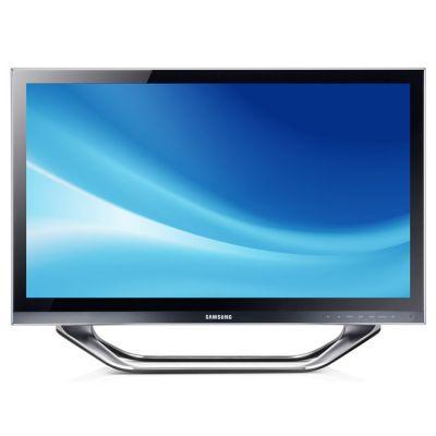 Моноблок Samsung 700A7D X01 (DP700A7D-X01RU)