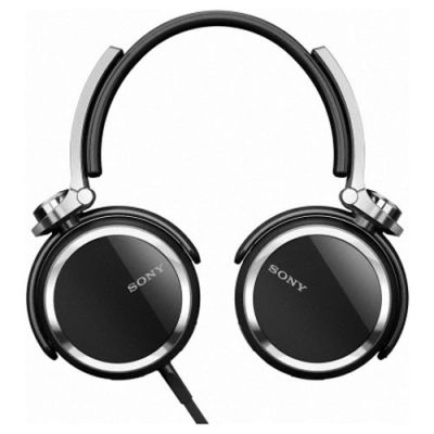 Наушники Sony MDR-XB800 MDRXB800.AE