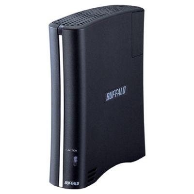 ������� ������� ���� Buffalo LinkStation Live 2.0TB (LS-X2.0TL-EU)