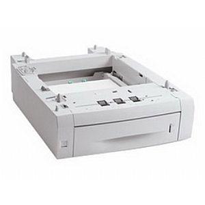 ����� ���������� ������ Xerox Phaser 5335 ����� �� 550 ������ 097S03870