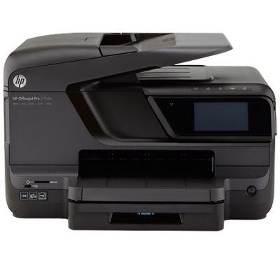 ��� HP Officejet Pro 276dw mfp CR770A