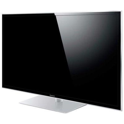 Телевизор Panasonic TX-PR42ST60