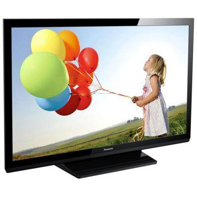 Телевизор Panasonic TX-PR50X60
