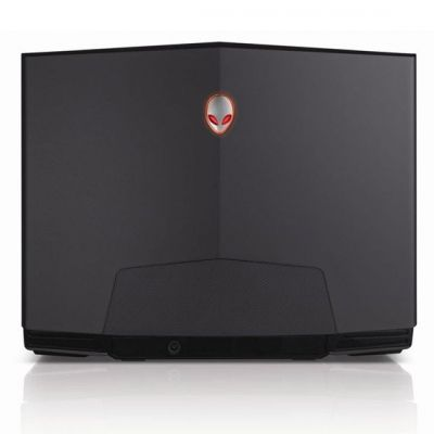 Ноутбук Dell Alienware M18x M18X-0988