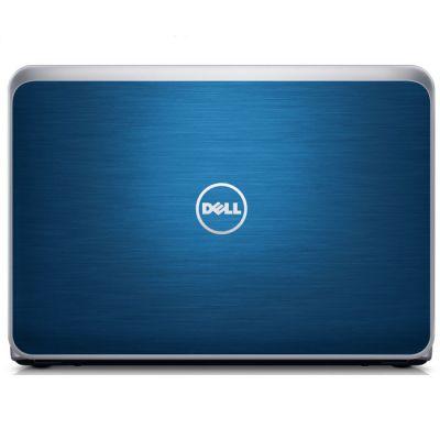 Ноутбук Dell Inspiron 5521 Blue 5521-7701