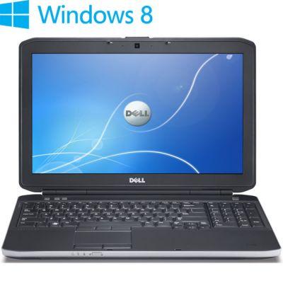 ������� Dell Latitude E5530 5530-8066