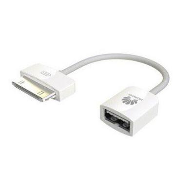 ������� Huawei MediaPad 10 USB ��� ����������� USB ���� ����������� 133661