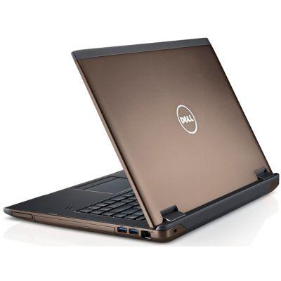 Ноутбук Dell Vostro 3560 Bronze 3560-7533