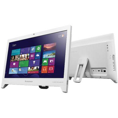�������� Lenovo IdeaCentre C245G-E122G500DUW 57310916 (57-310916)