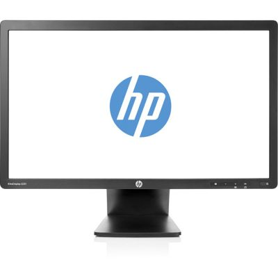 Монитор HP EliteDisplay E231 C9V75AA