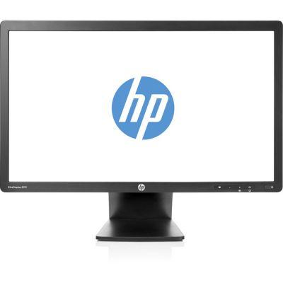 ������� HP EliteDisplay E231 C9V75AA