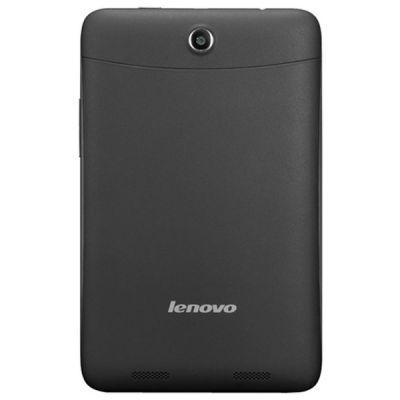 Планшет Lenovo IdeaTab A2107A 4Gb 3G 59349216 (59-349216)