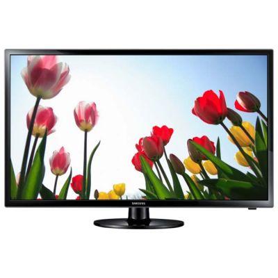 Телевизор Samsung UE28F4020AW