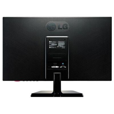 Монитор LG D2343P-BN