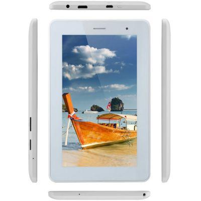Планшет Etuline ETL-T720G 16Gb 3G (White)