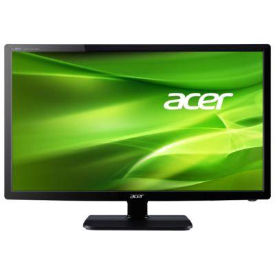 ������� Acer V275HLAbid UM.HV5EE.A02