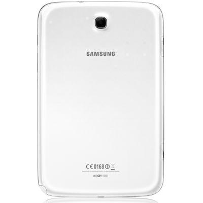 Планшет Samsung Galaxy Note 8.0 N5100 16Gb 3G (White) GT-N5100ZWASER