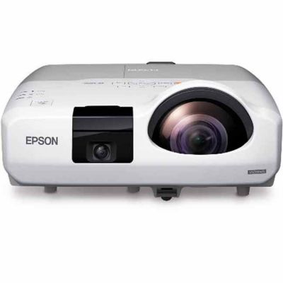 Проектор Epson EB-431i V11H538040