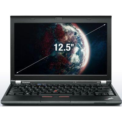 Ноутбук Lenovo ThinkPad X230 NZD36RT