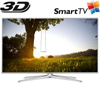 Телевизор Samsung UE32F6540AB