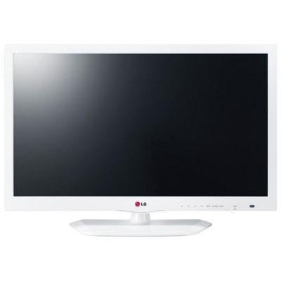 Телевизор LG 26LN457U