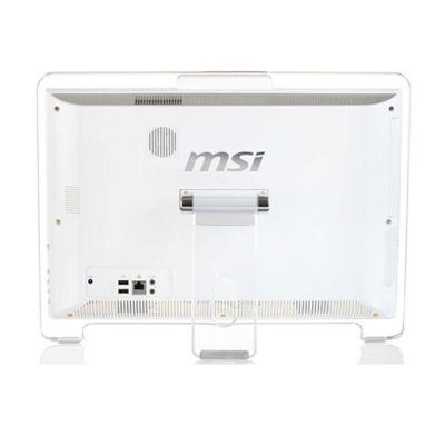 Моноблок MSI Wind Top AE1941-011 White