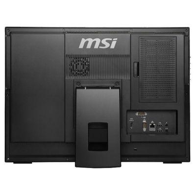Моноблок MSI Wind Top AP1941-009 Black