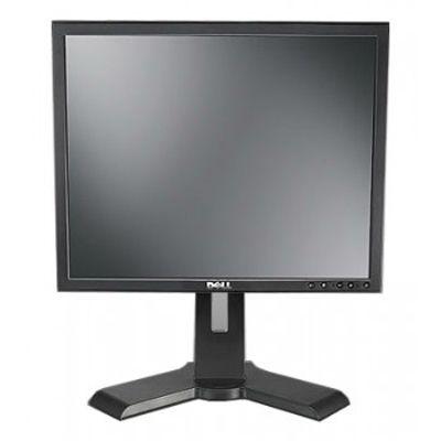 ������� (old) Dell P170S P170-6026