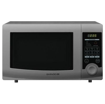 Микроволновая печь Daewoo Electronics KQG-6L3B