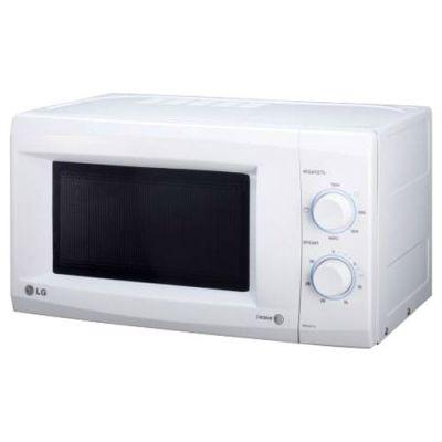 Микроволновая печь LG MB-4021U