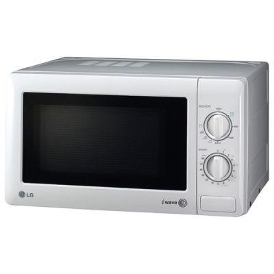 Микроволновая печь LG MB-4022G