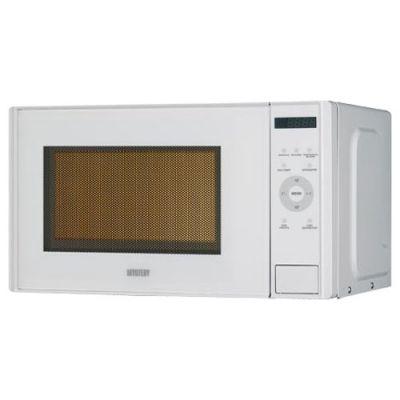 Микроволновая печь Mystery MMW-2007G