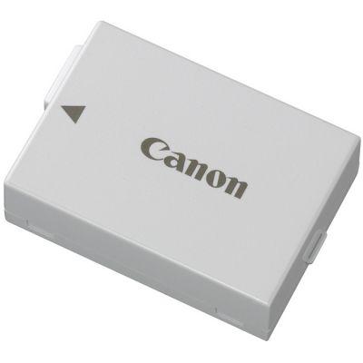 ����������� Canon LP-E8 ��� eos 700D, 650D, 600D, 550D 4515B002