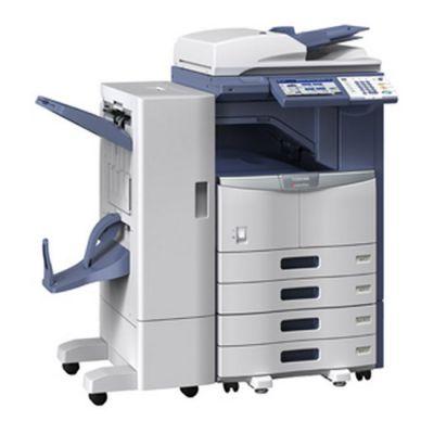 МФУ Toshiba e-STUDIO2550C 6AG00004382 FC-2550CMJD