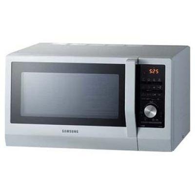 Микроволновая печь Samsung CE1175ER-S