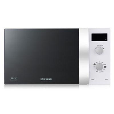 Микроволновая печь Samsung GE82VR-WWH